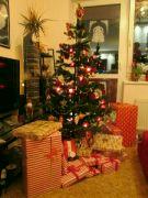Vánoce 2014 034