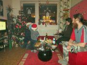 Vánoce 2014 047