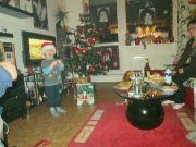 Vánoce 2014 060