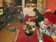 Vánoce 2014 062