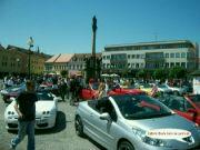 Cabrio sraz Poděbrady 2012 30