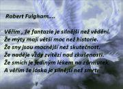 Robert Fulgham