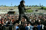 Aiden_Vans_Warped_Tour_2006--large-msg-1