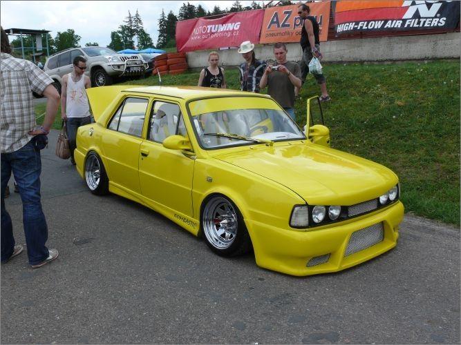 P1030380