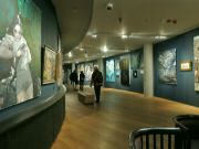 Galerie Kooperativy