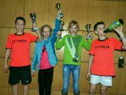 BERLÍN-YONEX JUNIOR CUP-25-27.3.16 (33)