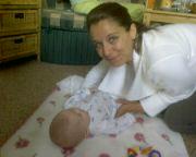 mamina s eliskou:-)jpg