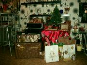 Vánoce 2012 011