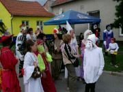 karneval 1.9.2007 023
