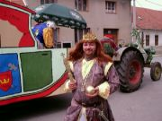 karneval 1.9.2007 031
