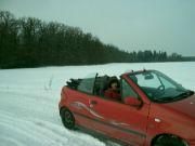 Zimní kabrio 18.1.2013 026