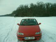 Zimní kabrio 18.1.2013 028