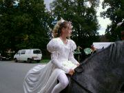 karneval 1.9.2007 036