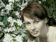 ČB FOTO (36)
