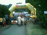 svijany-2006-