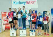 MČR U15-Karlovy Vary-10.-11.11.18 (14)