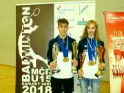 MČR U15-Karlovy Vary-10.-11.11.18 (24)
