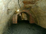 Mělnické podzemí