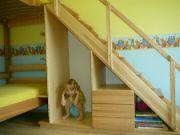 Dětský pokojíček-rekonstrukce (1)