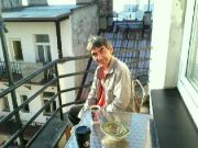 IMG_20130904_181814