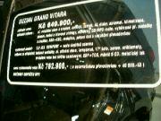 autosalon Praha 023