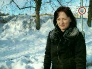 Lenka 30.1.2010