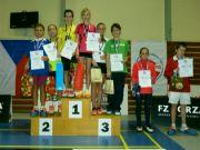 MČR U13-Č.KRUMLOV - 26.-27.11.16 (12)