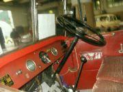 autosalon 2008-usti na orlici 140