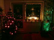 Vánoce 2014 001