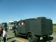 truckfest 2008 002