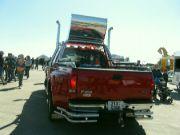 truckfest 2008 005
