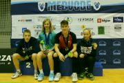 Medvode FORZA CUP 2018-SLOVENIA (28)