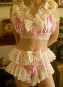 pinkset12