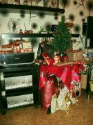 Vánoce 2012 005