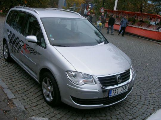 autosalon Praha 502