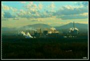 Mittal Steel nebo Beskydy
