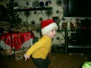 Vánoce 2013 047
