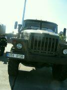 truckfest 2008 179