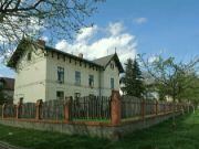 Renovované domy