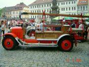 Teplice 2007 046