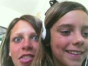 Já a má sestra