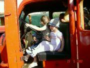 Teplice 2007 088