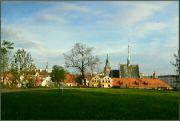 Pardubice I