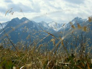 Tyrolske Alpy 07