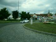 8. sraz kabrioletů Královice 2012 065