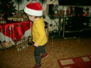 Vánoce 2013 054