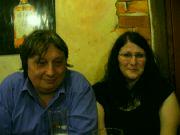 Ciri_zz a Vlad.Tepes
