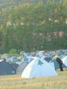 sázavafest 2.-5.8.2007 093