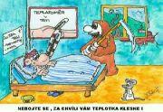 kreslený vtip č.15