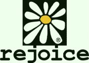 logo_rejoice